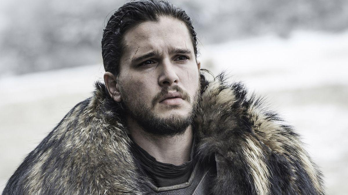 Juego de Tronos: ¿qué opina Kit Harington sobre que Jon Snow sea el Príncipe prometido?