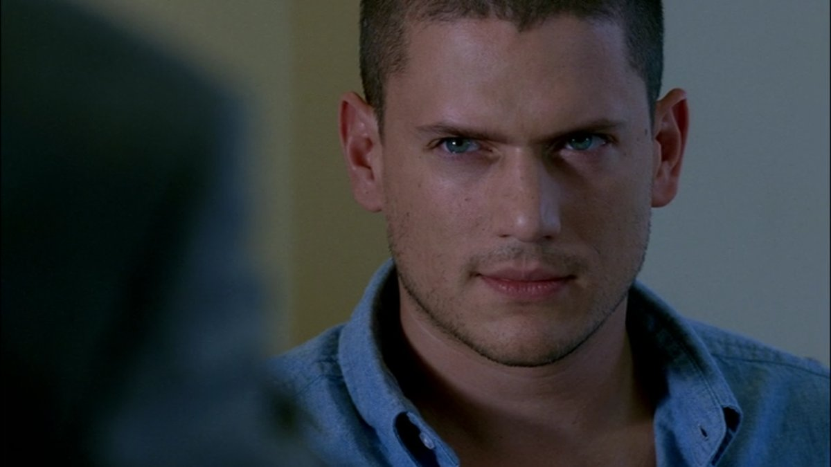 Prison Break: ¿por qué Michael Scofield sigue vivo a pesar ...