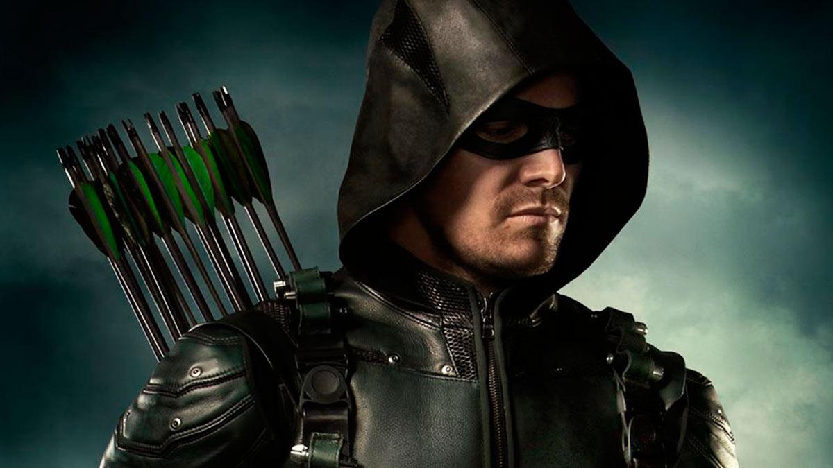 El tráiler de la 5ª temporada de Arrow viene con regresos esperados (1)