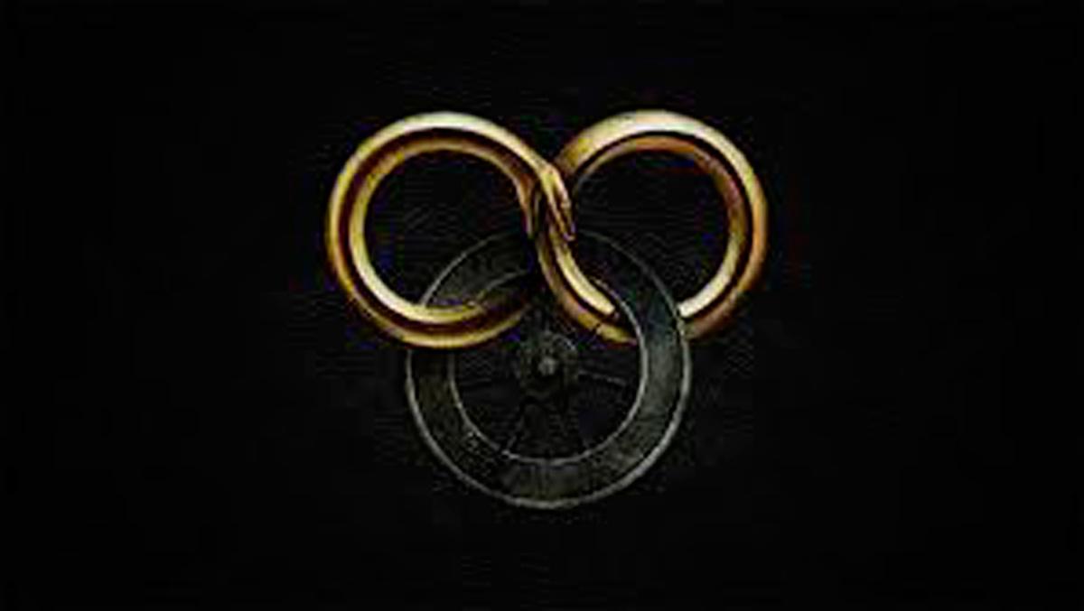 Todo lo que no sabías sobre La Rueda del Tiempo, la nueva serie de Sony (2)