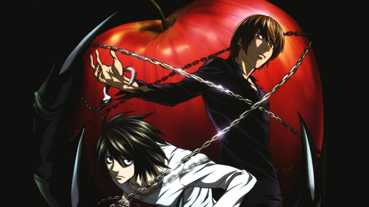 Netflix recupera las series anime que desaparecieron de su catálogo