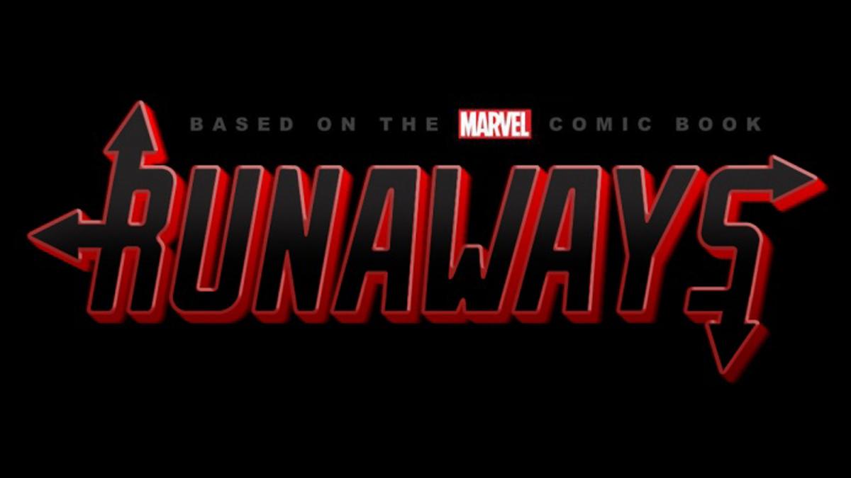 Marvel y Hulu anuncian la llegada de Runaways