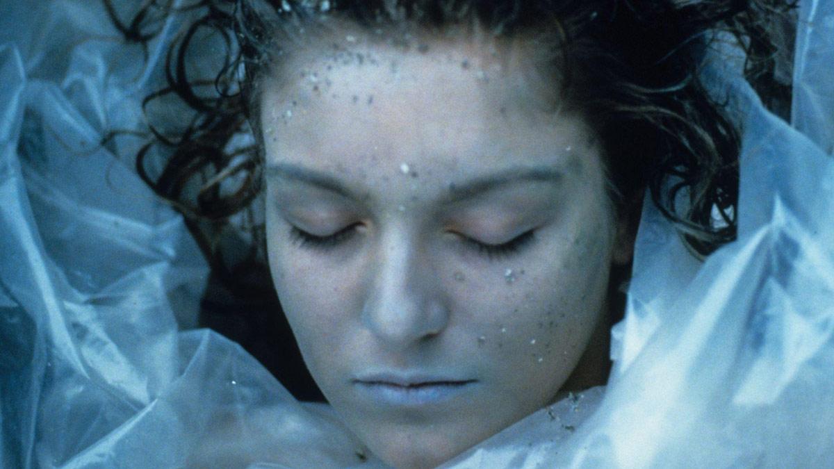 Twin Peaks: 5 razones para ver la serie de David Lynch