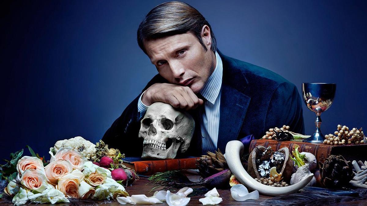 Hannibal podría regresar con una cuarta temporada