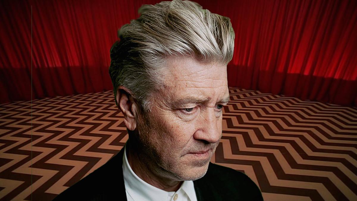 David Lynch odia la segunda temporada de Twin Peaks