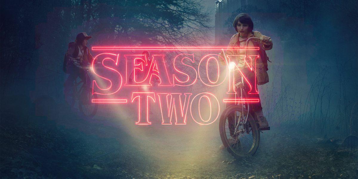 El trailer de la nueva temporada será emitido el próximo mes de julio.