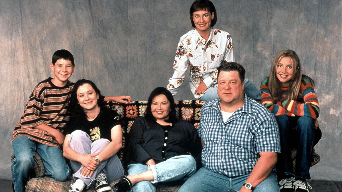 El revival constará de ocho nuevos episodios.