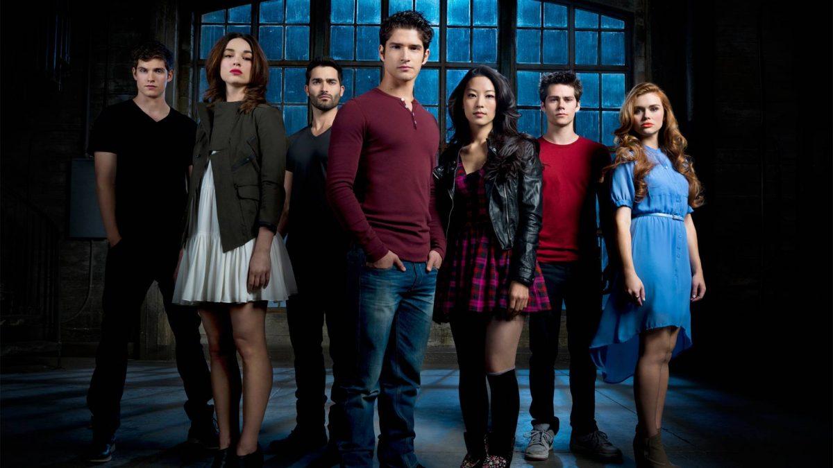 ¿Qué le depararán los nuevos capítulos a Scott y sus amigos?