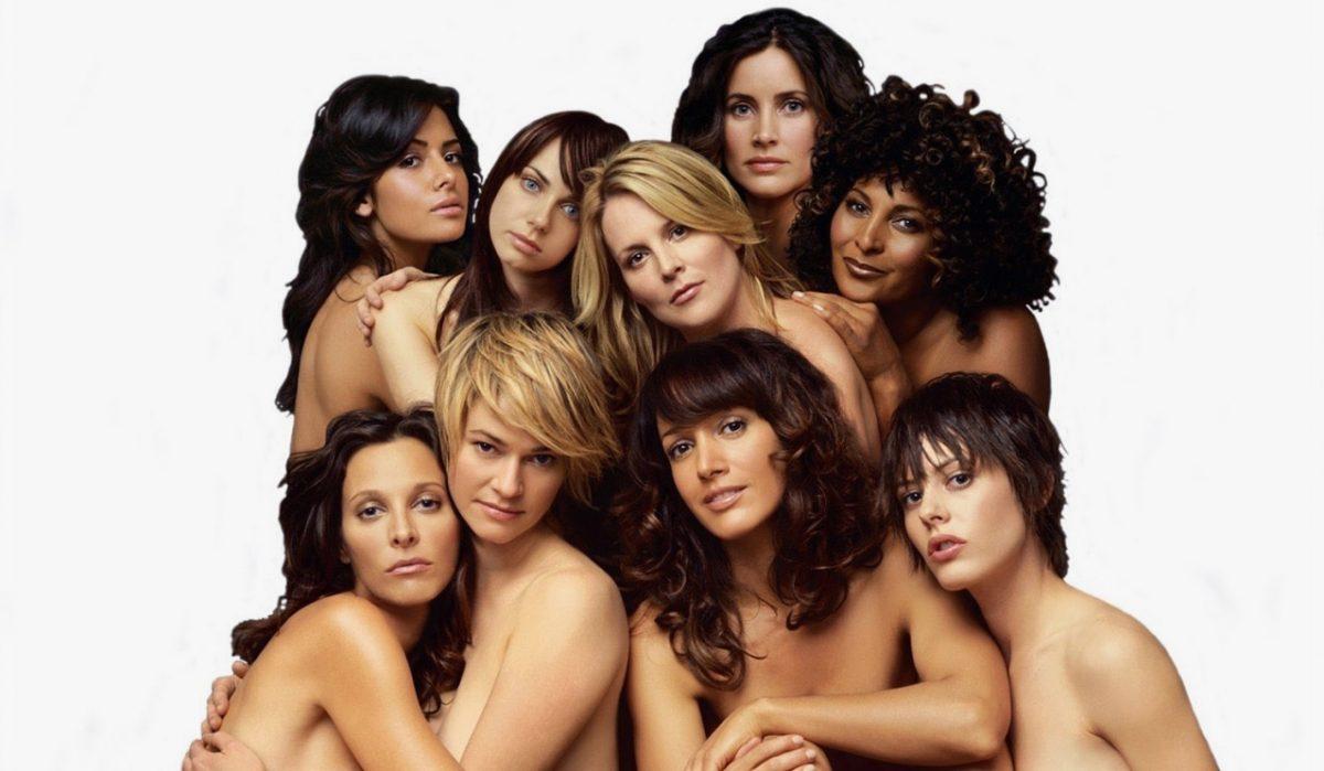 The L Word fue la primera serie sobre este colectivo alejada de los estereotipos.