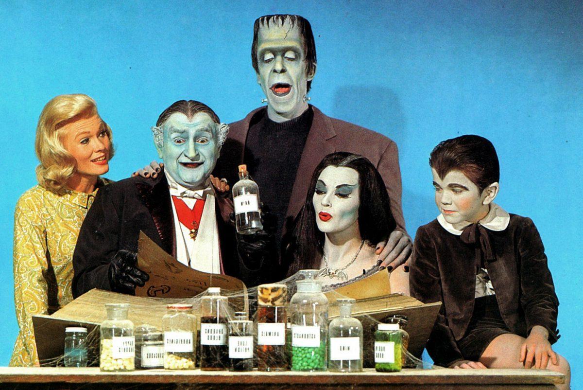 La comedia ha producido durante los últimos años multitud de contenido inspirado en la serie original.