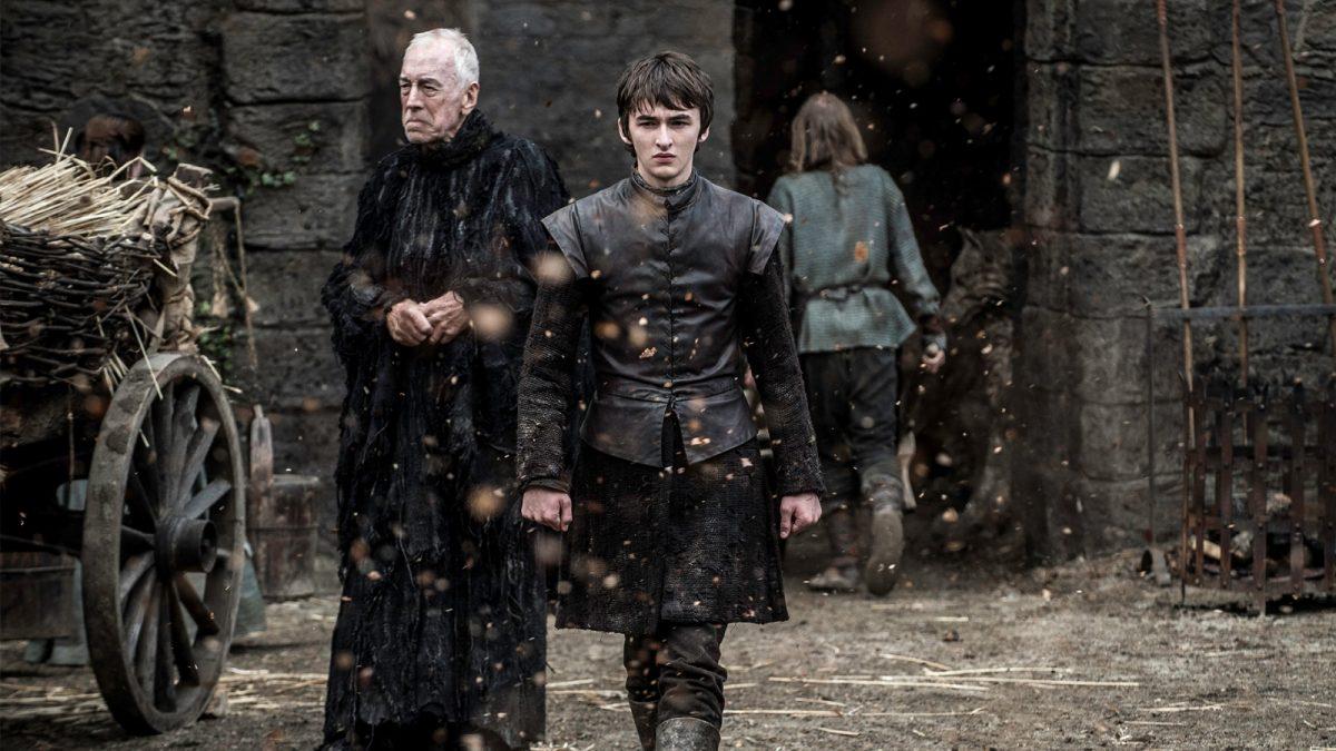 Tras el final de la séptima temporada, la cadena HBO todavía cuenta con mucho material en la recámara.
