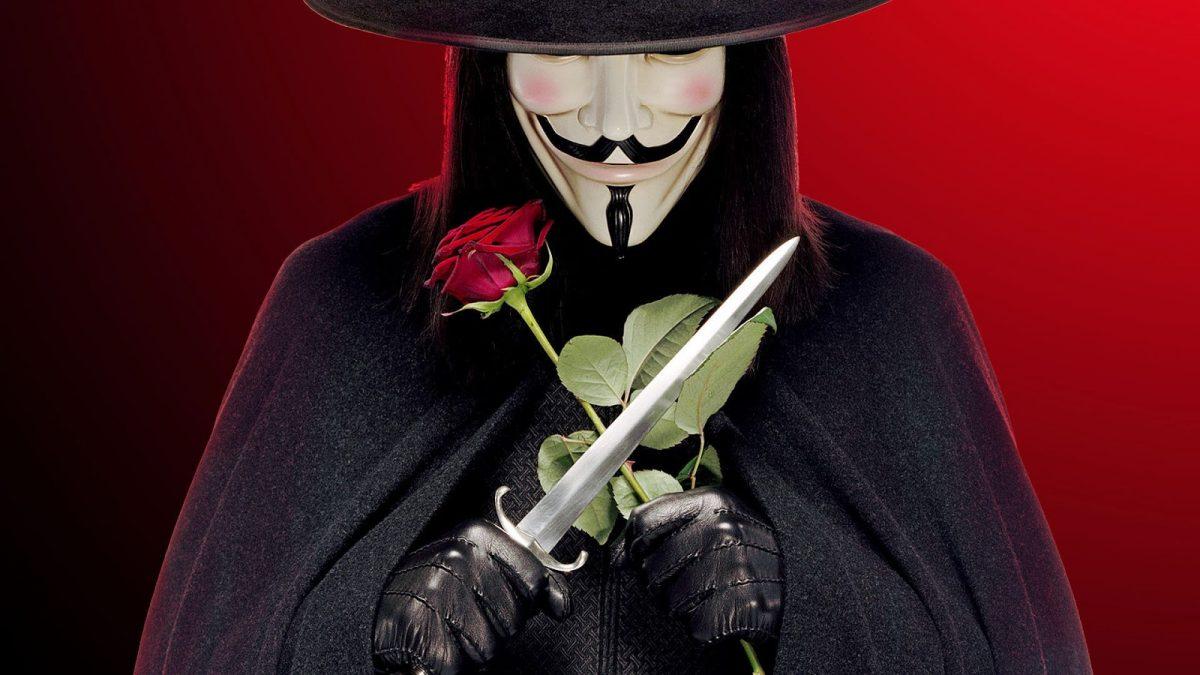 La película estrenada en 2005 fue todo un éxito de taquilla.