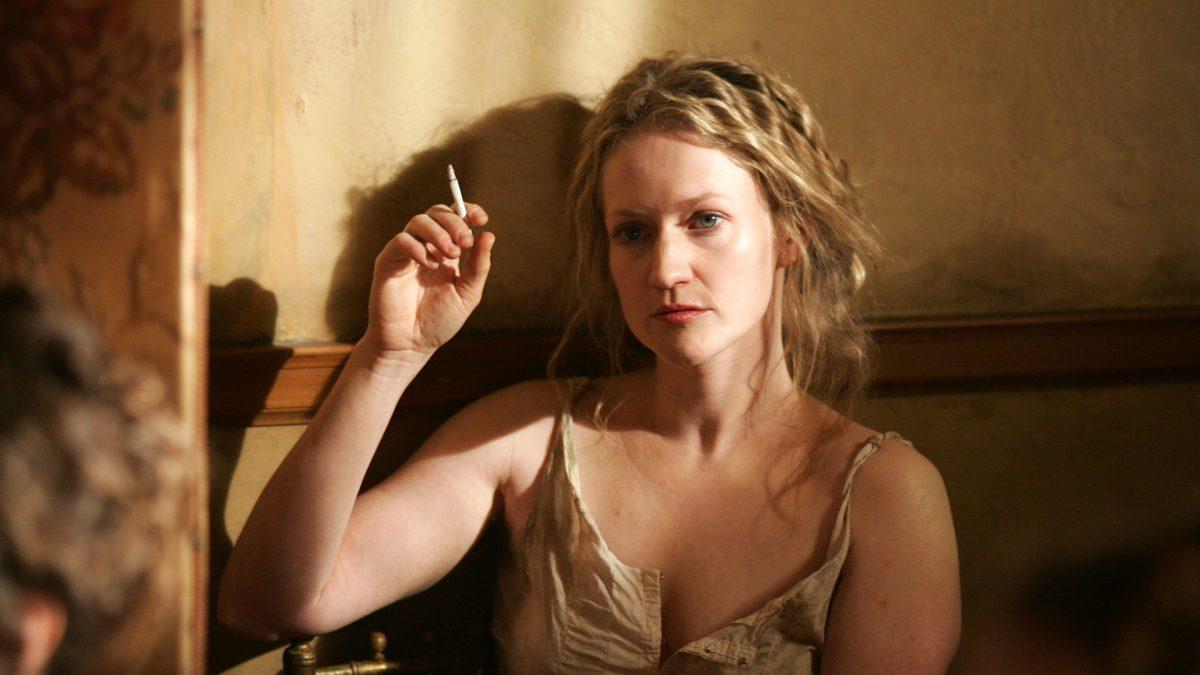 Deadwood: HBO iniciará la producción del revival en 2018