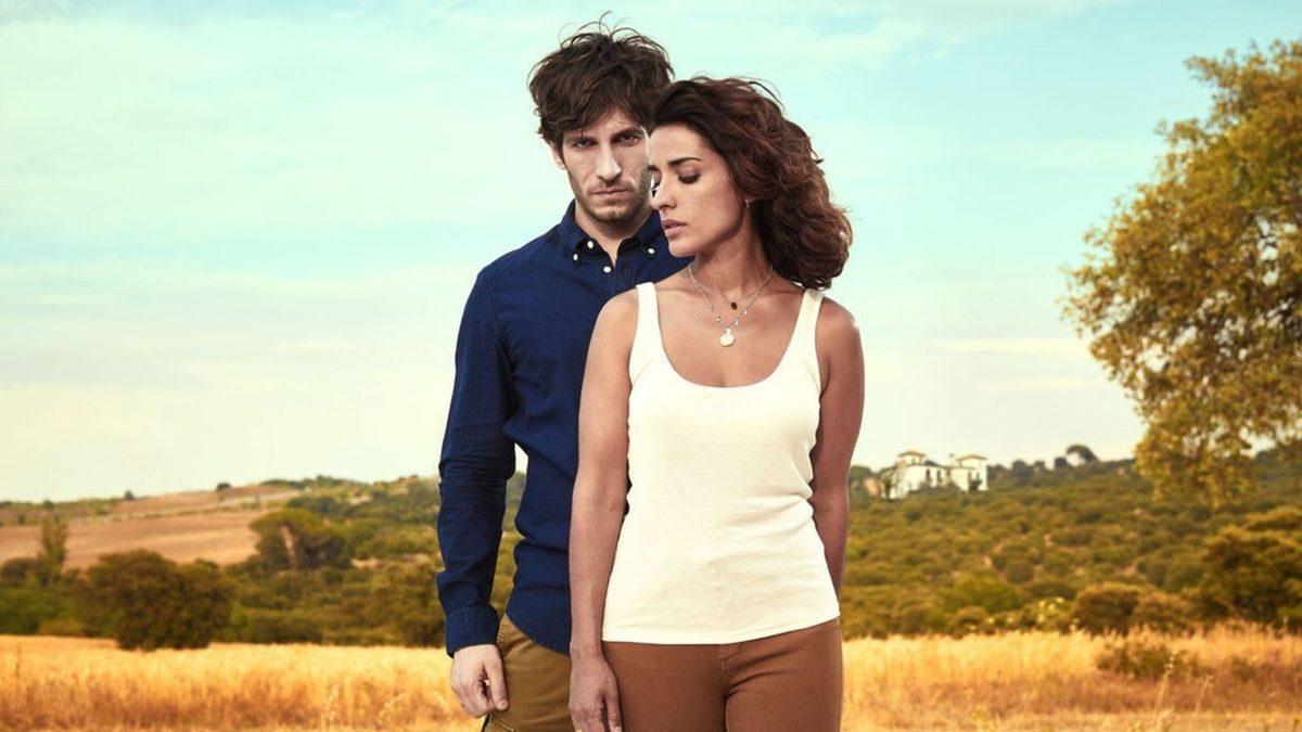 Telecinco estrenará El Accidente el próximo martes 28 de noviembre.