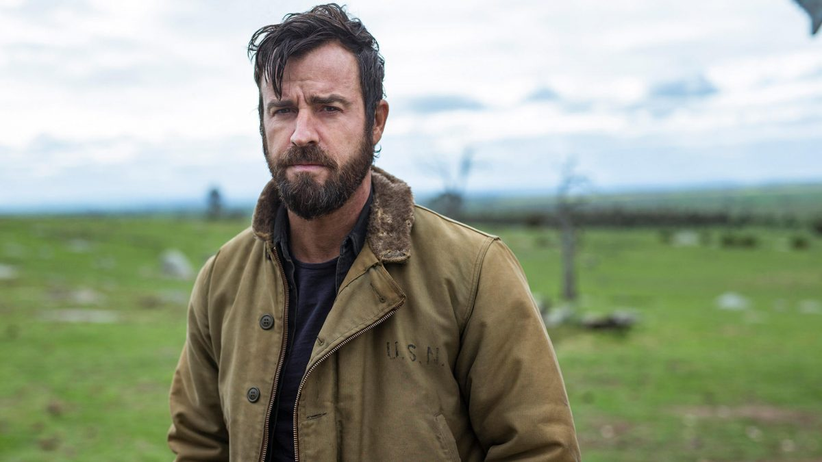 The Leftovers se despidió de la audiencia a principios de 2017.