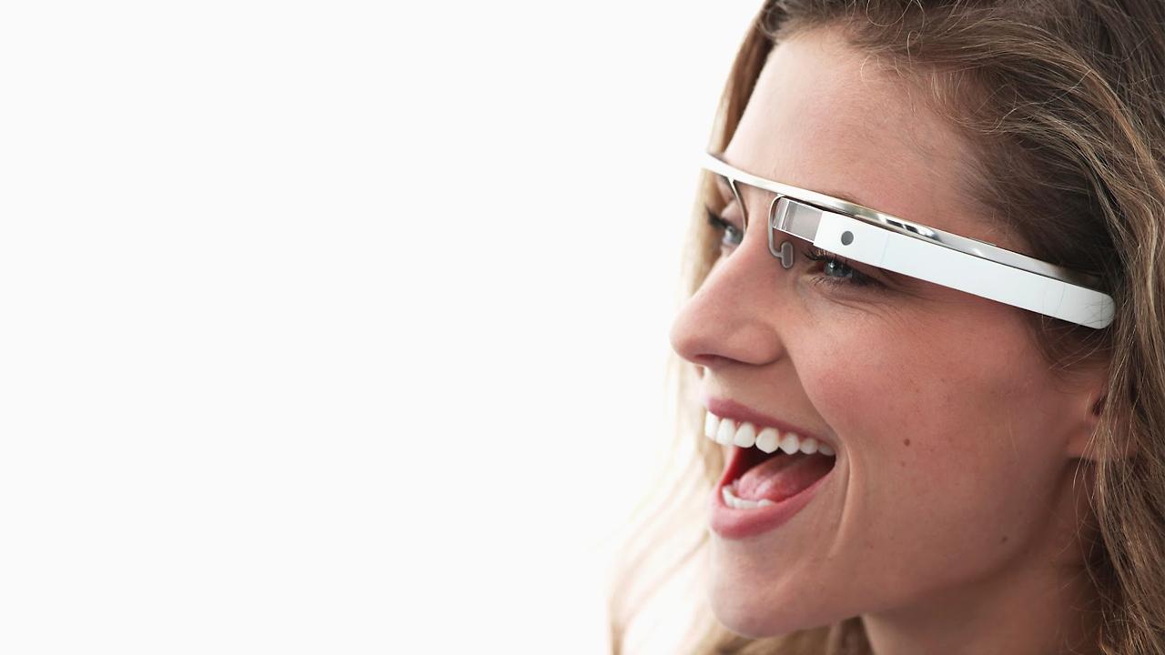 1280-google-goggles-22