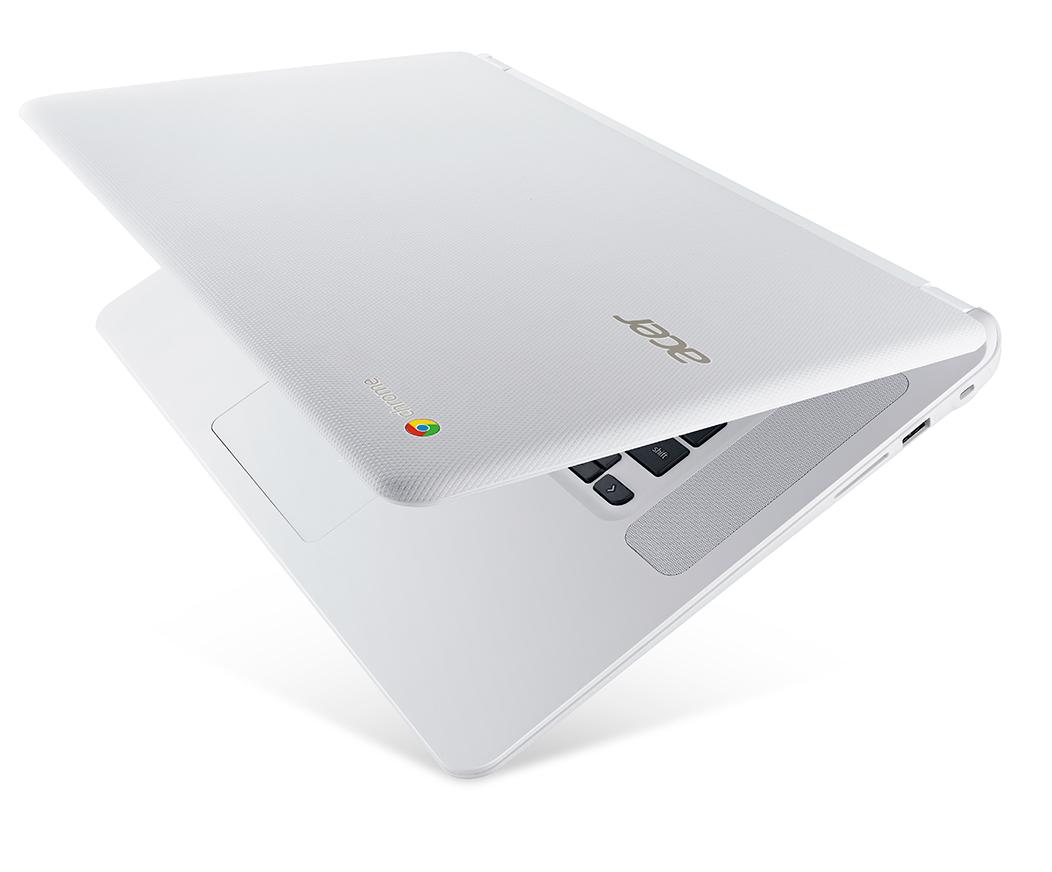 acer-chromebook15