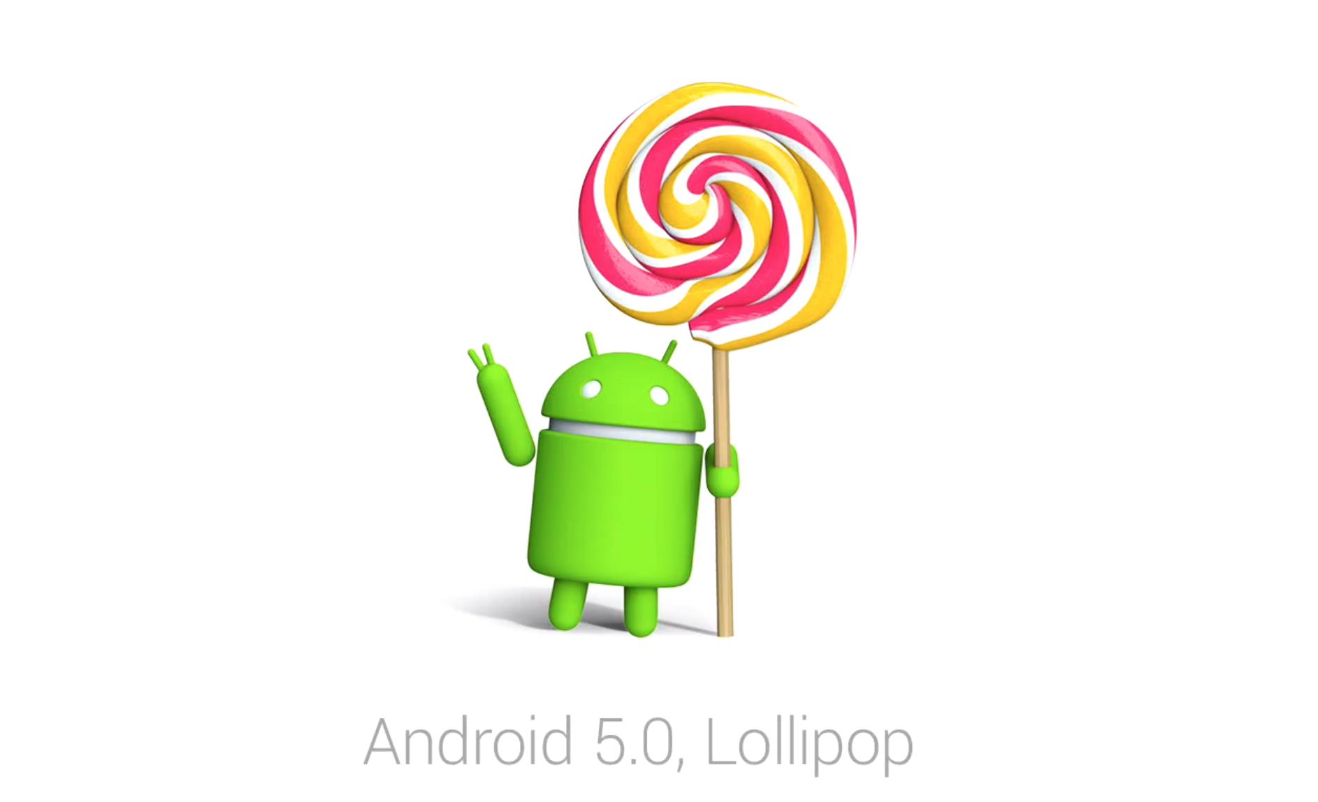 actualizacion-android