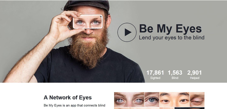 app-eyes