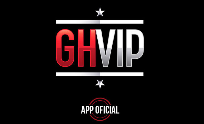 app-gh