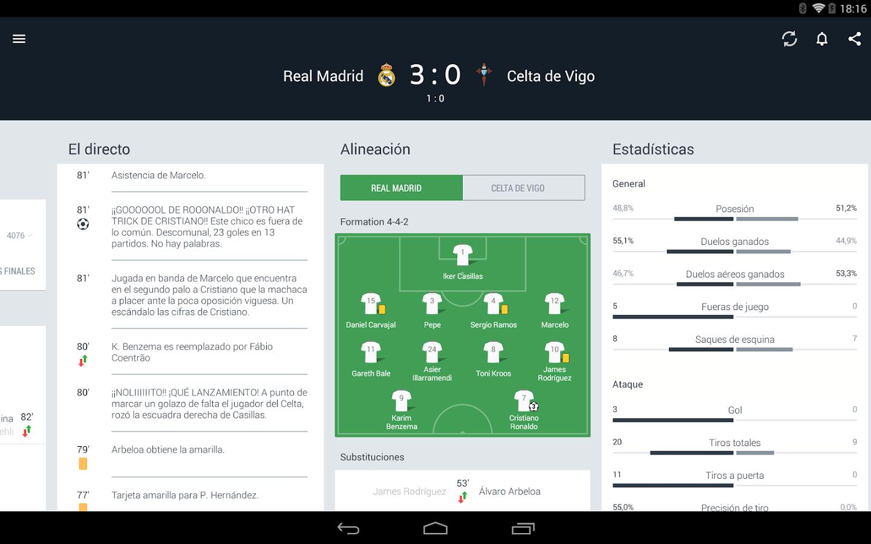 app-onefootball