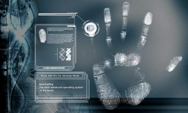 biometria-seguridad