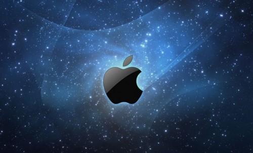 Apple patenta un bolígrafo que traslada lo escrito en papel al iPad