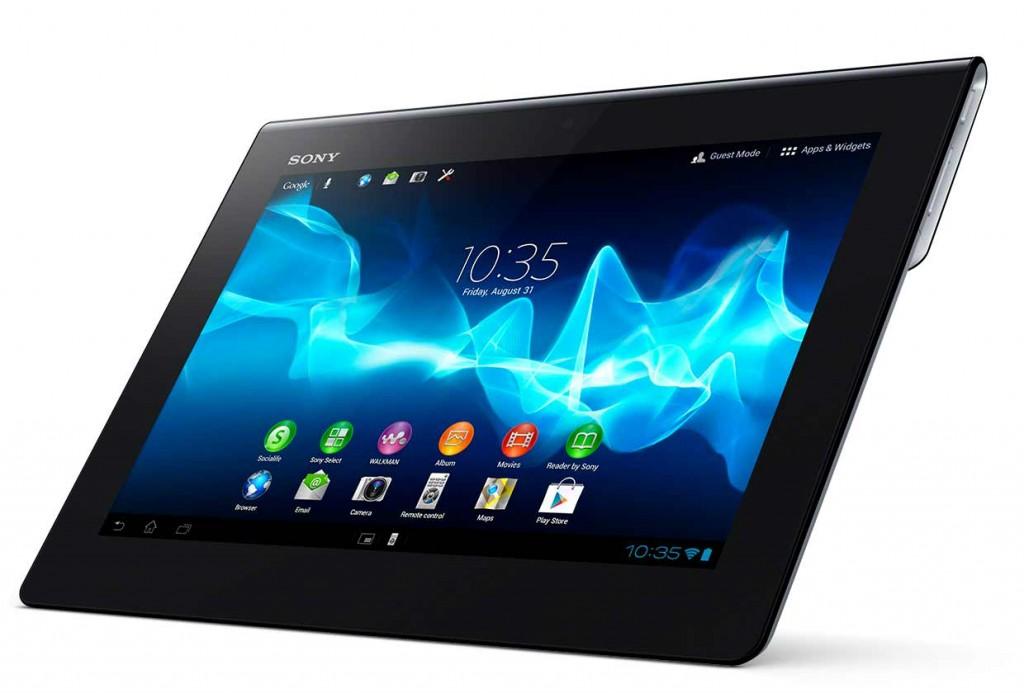 consejos-tablet