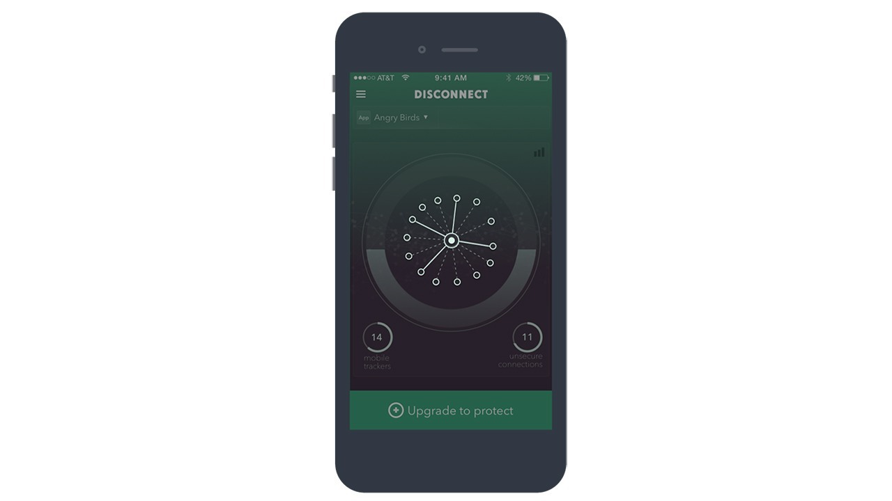 disconnectjpg-89c170_1280w