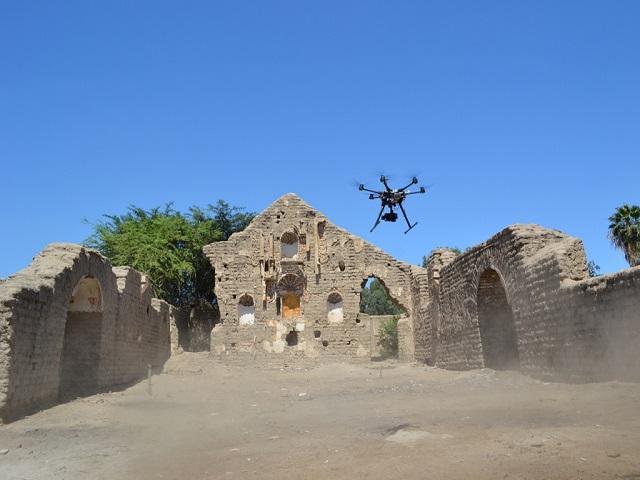 dron-arqueologia
