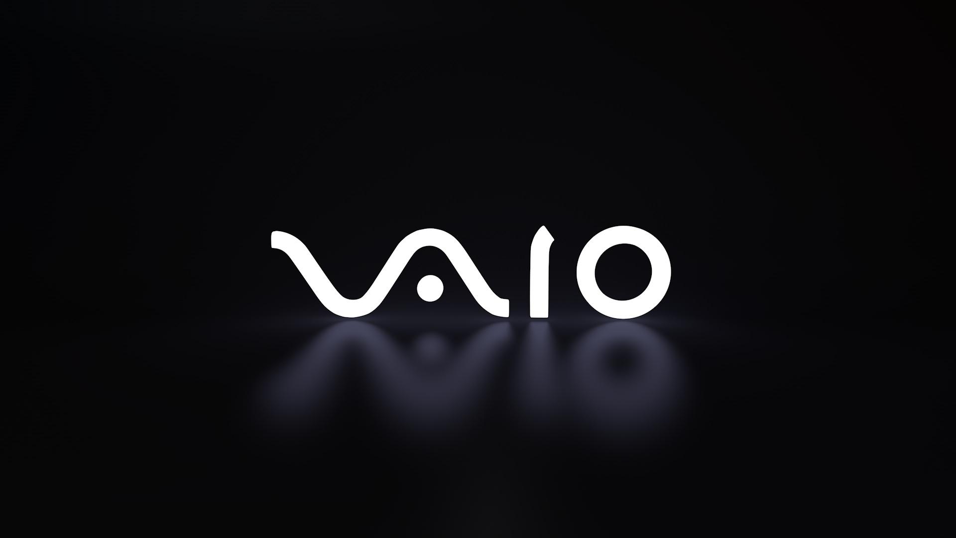 VAIO se incorporará al mercado de los smartphones