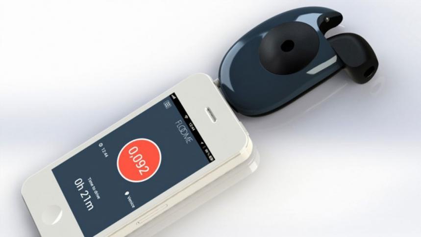 gadget-alcoholimetro