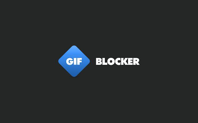 gif-blocker