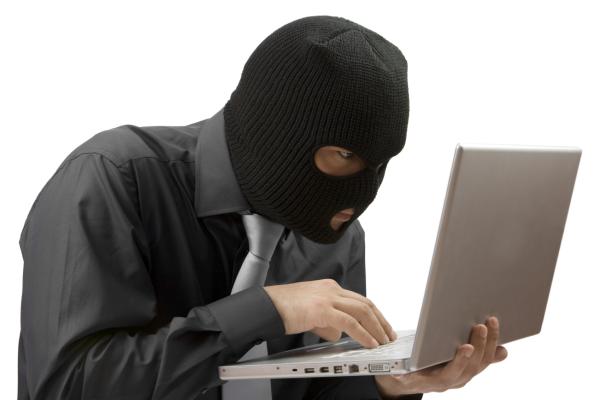 hacker-computer-123-resized-6002