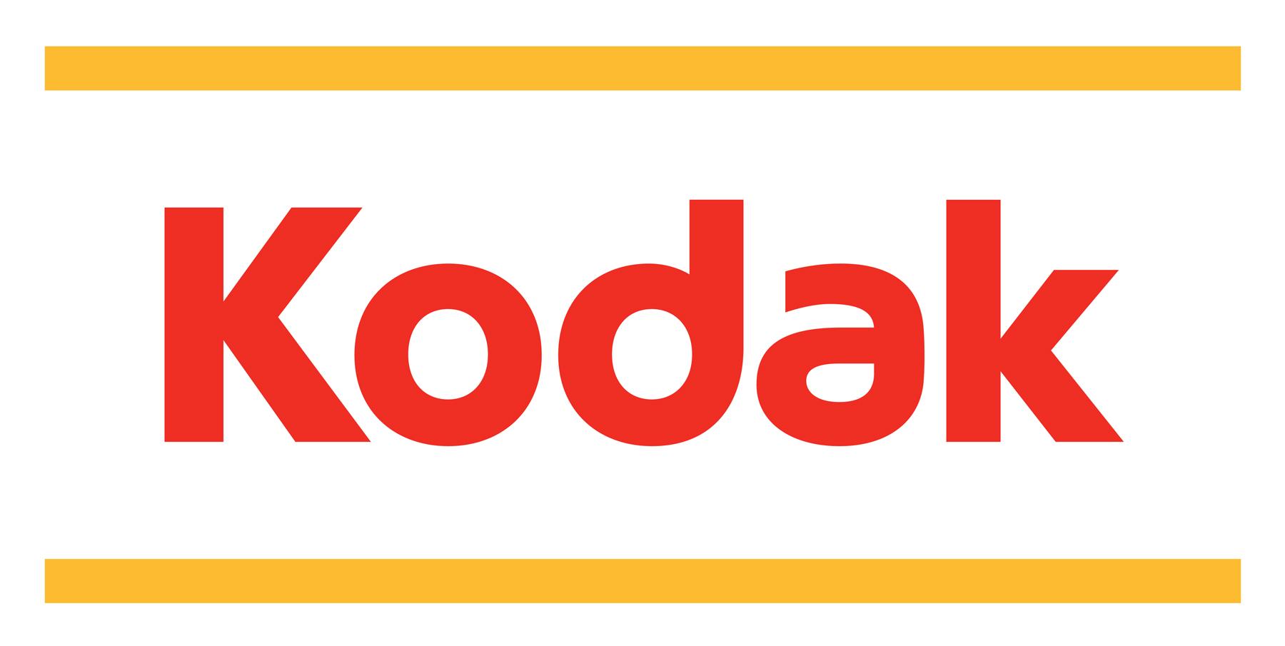 Kodak desvela su primer 'smartphone', el IM5