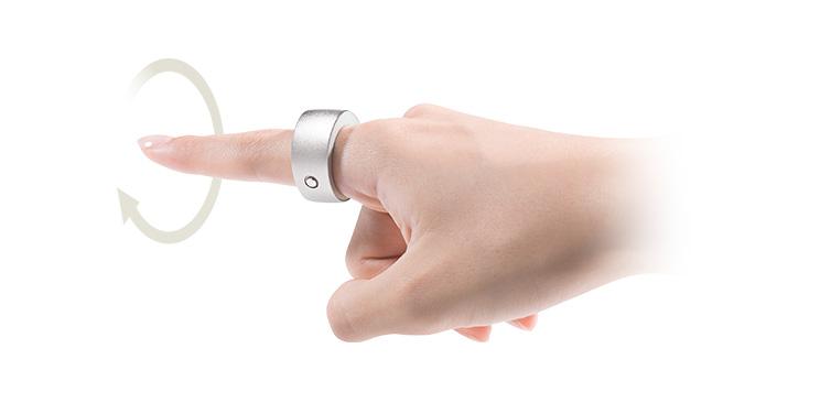 logbar-ring