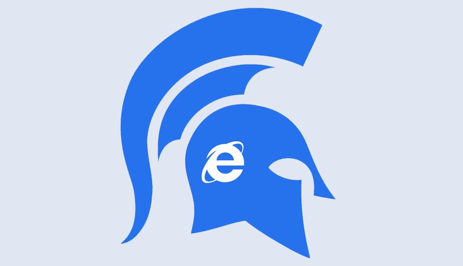 navegador-spartan