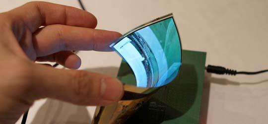 pantallas-flexibles