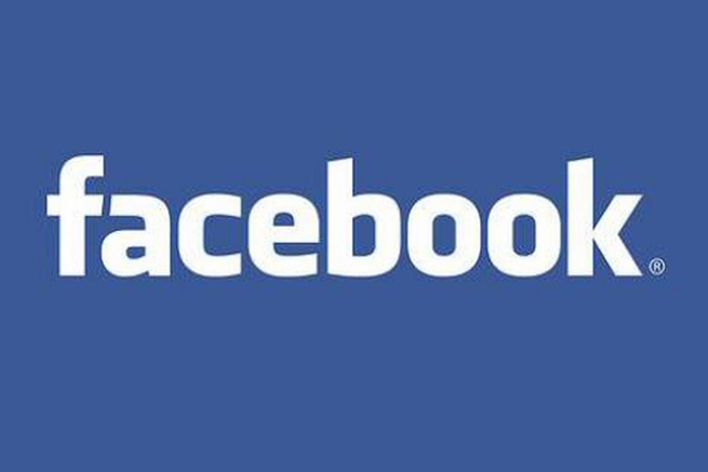 red-facebook