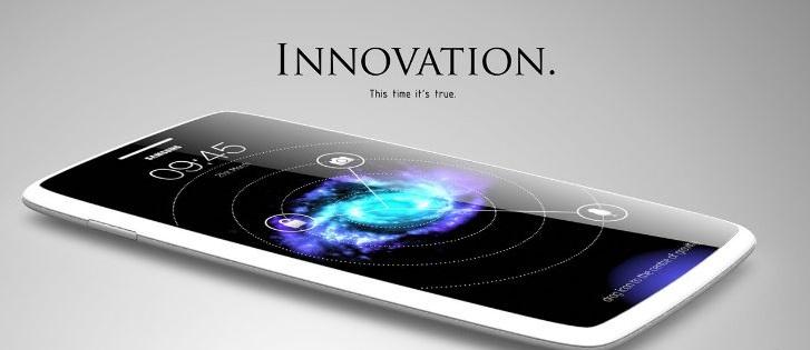 Samsung Galaxy S6, descubre cómo será