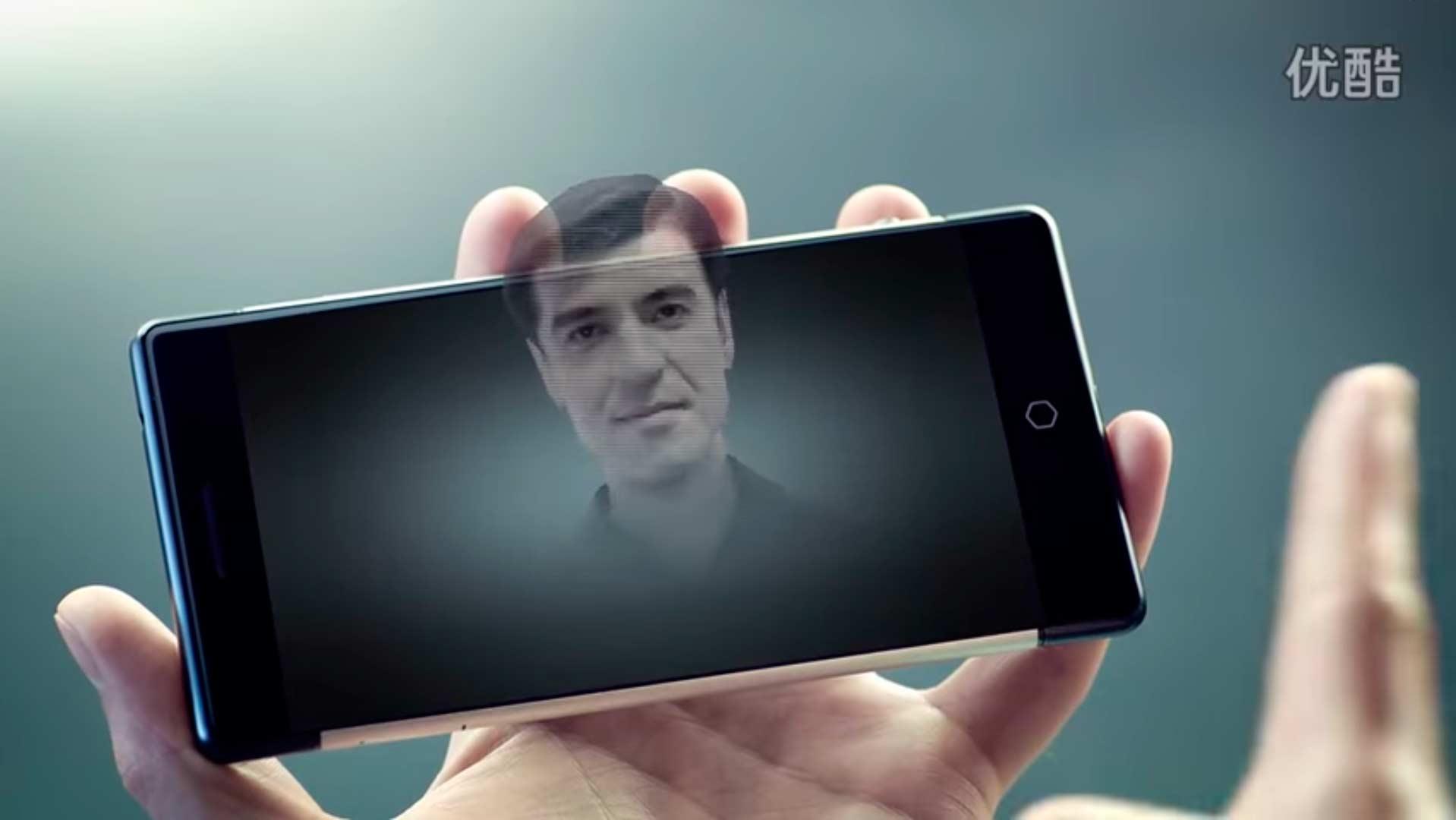smartphone-raro