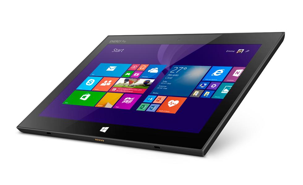 tablet-energy
