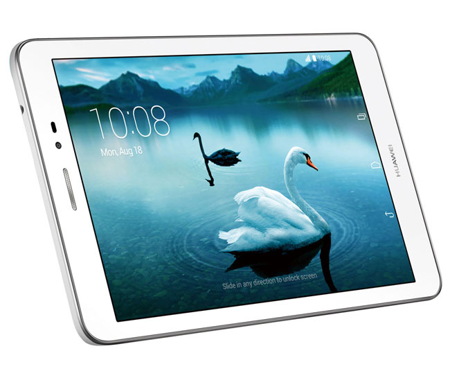 tablet-honor
