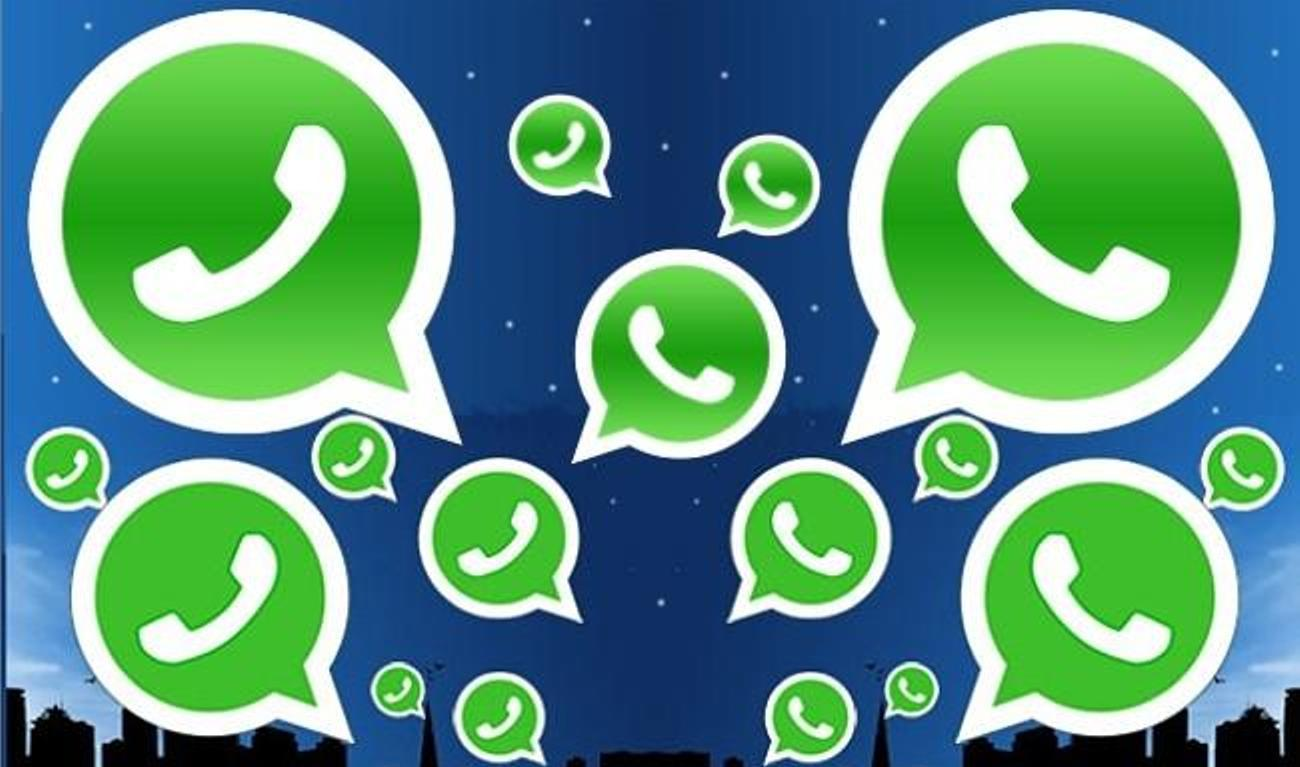 whatsapp-exito
