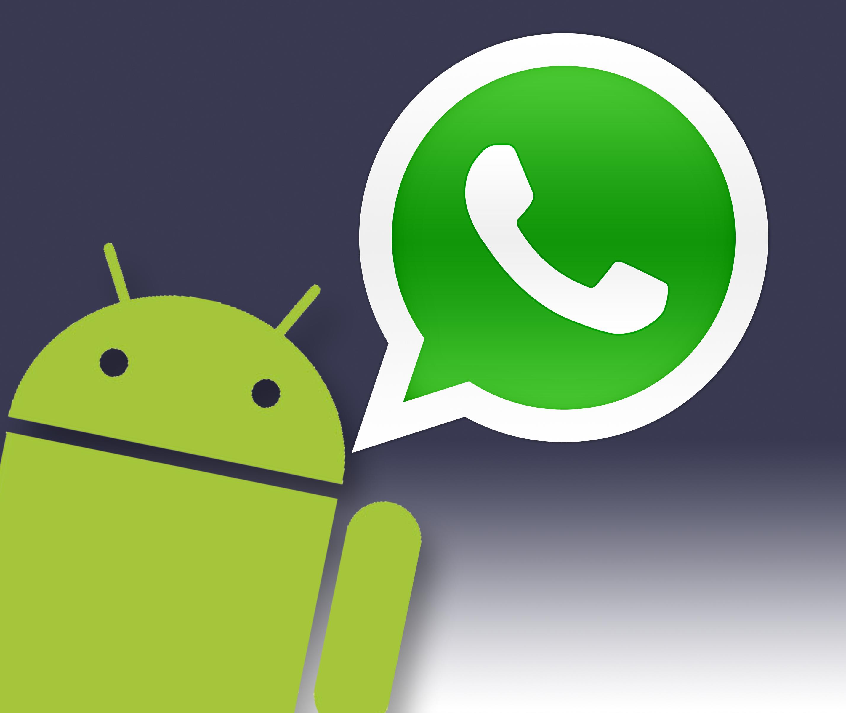 whatsapp-expulsion