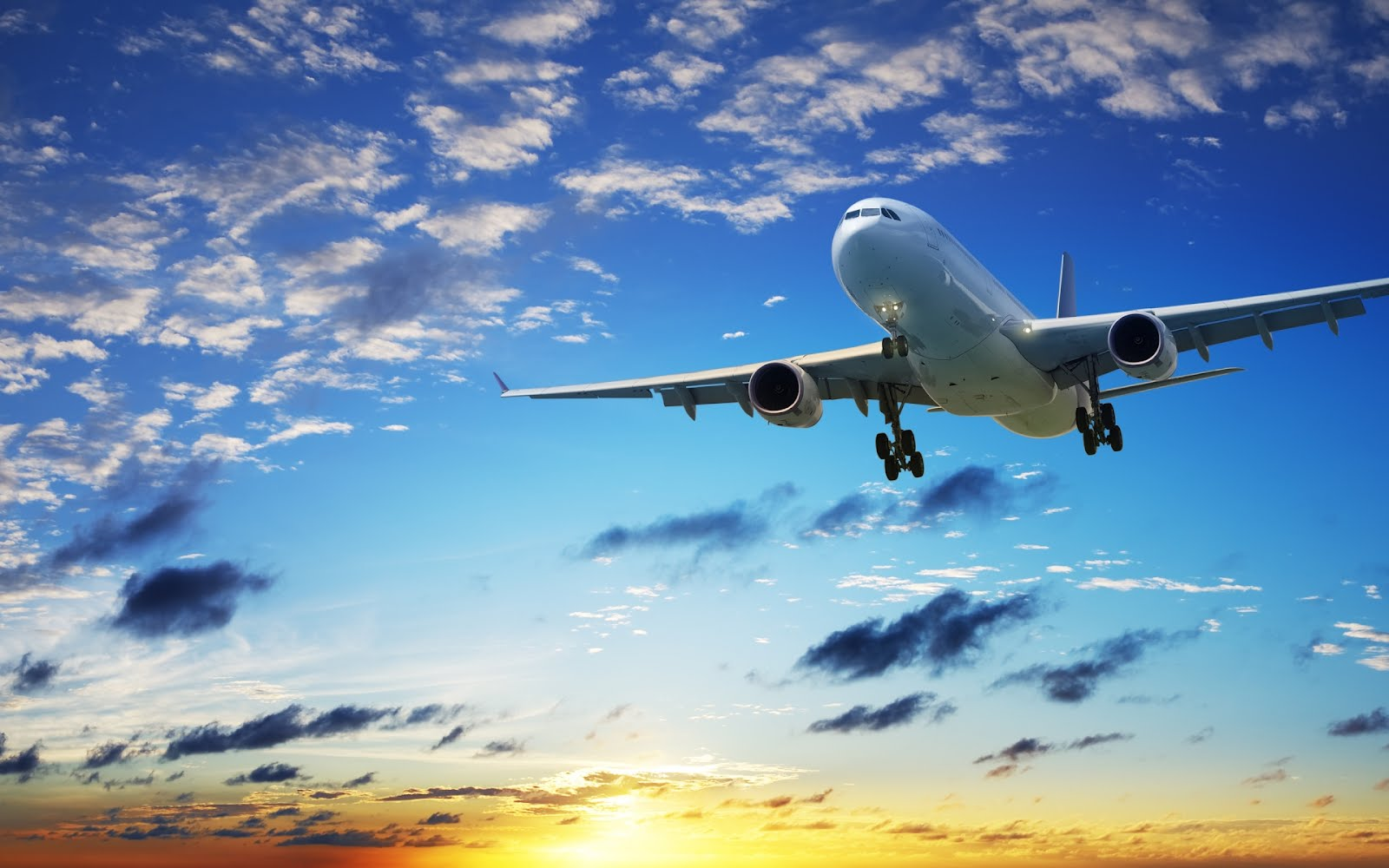 app-avion