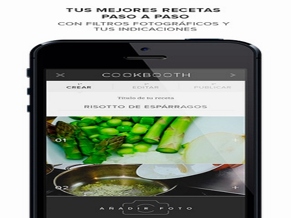 app-cookboth