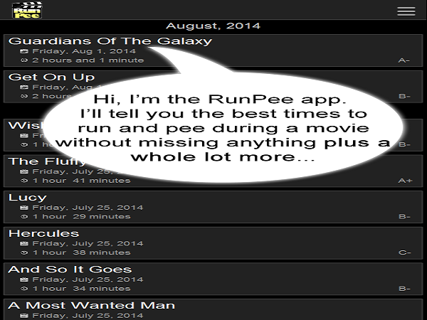 app-runpee