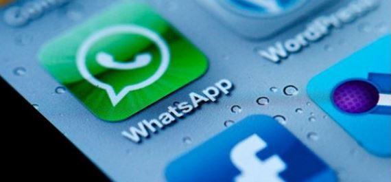 4 consejos para evitar ataques en WhatsApp