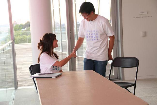 camisetas-hablan